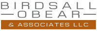 Birdsall Obear & Associates LLC Milwaukee Criminal Defense Attorney